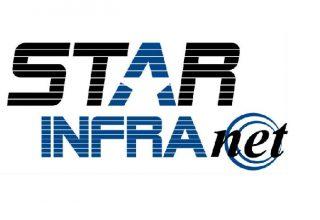 StarInfranet