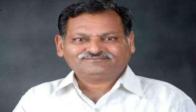 BJL MLA  Jagan Prasad Garg died : अस्पताल में भर्ती आगरा से बीजेपी विधायक जगन प्रसाद गर्ग का निधन