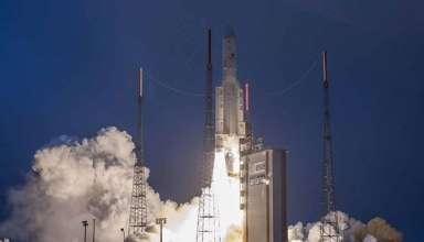 China plans to send 100 satellites by 2025: चीन की 2025 तक सौ उपग्रह भेजने की योजना