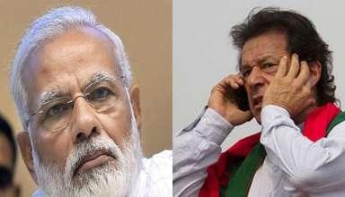 Imran Mian! Leave Kashmir, handle the bowl: इमरान मियां! कश्मीर छोड़िए, कटोरा संभालिए