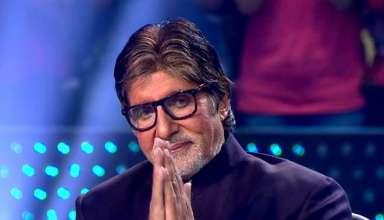 Superstar of the century Amitabh Bachchan will receive Dada Saheb Phalke Award: सदी के महानायक अमिताभ बच्चन को मिलेगा दादा साहब फाल्के पुरस्कार