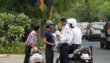 Road safty and new road safty rules:  सड़क सुरक्षा और नया मोटरयान कानून