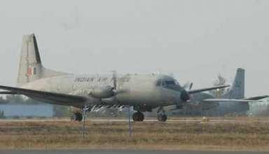 Jaish terrorists can commit suicide attacks on Indian Airbase: आतंकी के निशाने पर भारतीय एयरबेस, जैश आतंंकी कर सकते हैं आत्मघाती हमले