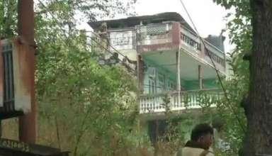 Three terrorists killed in encounter in Jammu and Kashmir, one soldier martyred: जम्मू कश्मीर में एनकाउंटर में 3 आतंकी ढेर, एक जवान शहीद
