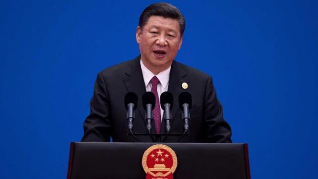 president_of_china_xi_jinping_1570998232