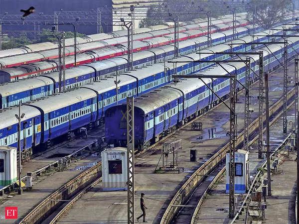 trains-agencies