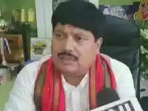 abhishek bangal