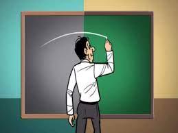 jbt teacher