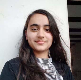 riya gbdc student (1)