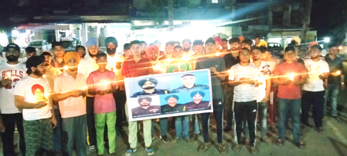 candle-march-in-memory-of-soldiers-martyred